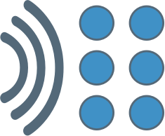 Alt. Communication Formats