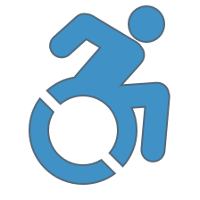This business does not have Wheelchair Access